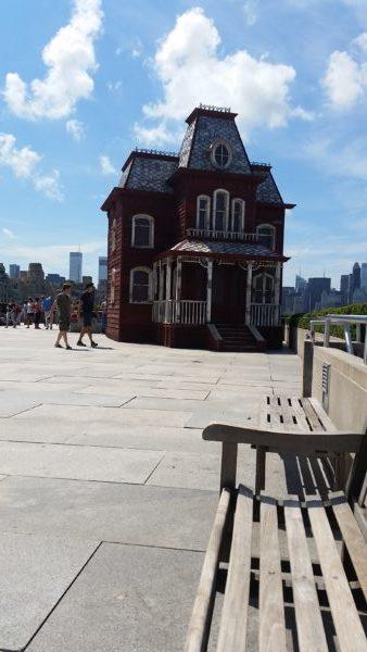 New York: tutti i luoghi da non perdere