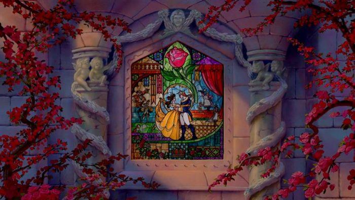 La Bella e la Bestia, 25 anni di magia